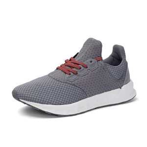 adidas阿迪达斯2017年新款男子PE系列跑步鞋BB4399