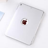 20190630064854992【键盘可拆】苹果ipad键盘2018新款保护套9.7寸Pro网红Air2金属皮套蓝牙
