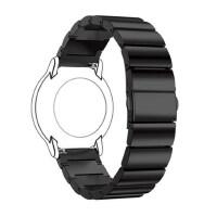 适用华为watch2智能手表背夹磁力吸附式充电器PRO2代充电线底座