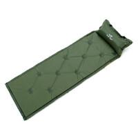 户外自动充气垫单人露营防潮垫双人自充气垫帐篷垫 支持礼品卡支付