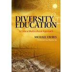 【预订】Diversity and Education 9780807756065