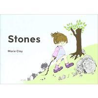 【预订】Stones New Edition 9780325062853