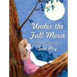【预订】Under the Full Moon