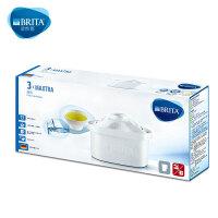 碧然德(BRITA) 家用滤水壶 净水壶 阻垢滤芯 Maxtra滤芯