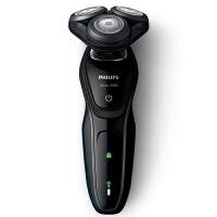 Philips/飞利浦电动剃须刀S5079充电式男士剃须刮胡刀可全身防水一机多用五向浮动刀头强劲剃须干湿双剃