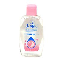 上海 护肤甘油保湿露 珍珠甘油保湿露 105ml (粉色盖子)护肤甘油