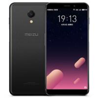 Meizu/魅族 魅蓝 S6 全网通4G 3GB+64GB 3GB+32GB 全面屏手机s6 4G全网通全面屏智能手机