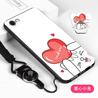 �O果iphone6plus手�C��炖Kpg6p��zihone6SP套6plus男女5.5可