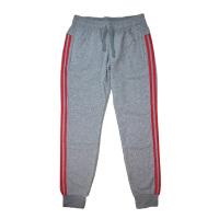 Adidas阿迪达斯    女子训练运动休闲收口长裤  BS2714  现