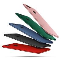 【包邮】苹果iPhone6手机壳 苹果6splus保护套 iPhone6s硅胶软创意防摔男女款卡通潮壳
