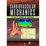 【预订】Cardiovascular Mechanics 9781138197237