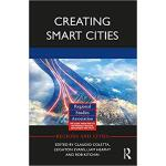 【预订】Creating Smart Cities 9780815396246