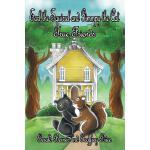 【预订】Earl the Squirrel and Gimmpy the Cat: True Friends