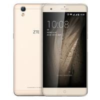 ZTE/中兴 BV0710(电信版) V7MAX 全网通4G版 指纹解锁 双卡手机