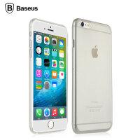倍思iPhone6s手机壳苹果6s套4.7新款超薄六磨砂防摔硬保护外壳潮s