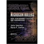 【预订】Microcontrollers 9781138076402