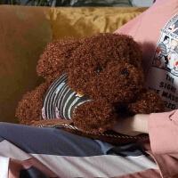 【好货优选】羞羞兔 电暖宝创意新款充电热水袋暖宝宝暖手宝防爆电暖袋