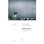 2019年诺贝尔文学奖:彼得・汉德克作品9:痛苦的中国人