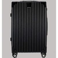 行李箱拉杆女韩版复古小清新旅行箱男万向轮箱子登机大学生密码箱