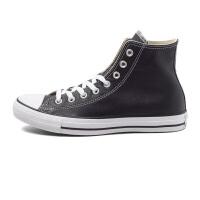 Converse匡威男鞋女鞋 Chuck Taylor常青款高帮休闲鞋 132170