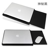 �A��s耀 MagicBook�P�本�饶�包便�y�p薄本保�o套��X包女14英寸 14寸