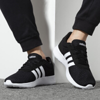 Adidas阿迪达斯男鞋NEO运动鞋轻便休闲鞋EH1323