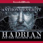 Hadrian & The Triumph Of Rome(ISBN=9780812978148) 英文原版