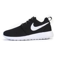 Nike耐克女鞋 奥利奥黑白运动休闲透气缓震跑步鞋 844994-002