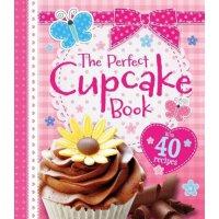 原版菜谱 杯子蛋糕 Cupcakes