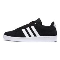 Adidas阿迪达斯 男鞋 男子运动休闲低帮板鞋 B74226