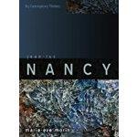 【预订】Jean-Luc Nancy 9780745652412