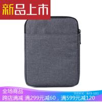 联想LL华硕华为笔记本电脑内胆包/13.3/保护套