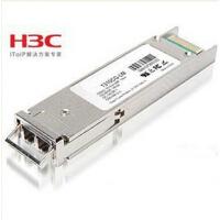 H3C 千兆多模光纤 SFP模块 SFP-GE-LX-SM1310-A 10KM 1000Base-SX LC 131
