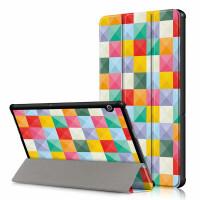 华为荣耀平板5保护套10.1英寸MediaPad T5 10寸全包边壳AGS2-W09B 【荣耀平板5 10.1寸】