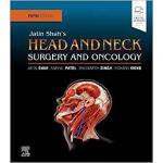 【预订】Jatin Shah's Head and Neck Surgery and Oncology 9780323