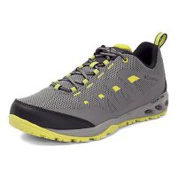 Columbia/哥伦比亚 专柜同款男子徒步休�f鞋YM2058060