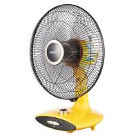 家用电风扇台扇台式摇头头电风扇定时风扇小台扇落地扇