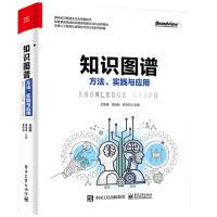 知识图谱:方法、实践与应用 王昊奋著 计算机网络知识