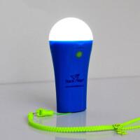 户外强光手电筒led充电小手电帐篷灯钓鱼灯 支持礼品卡支付