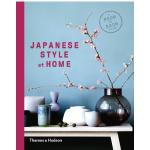 现货 英文原版 日式家居装饰 设计创意 室内美化 平装 Japanese Style at Home: A Room