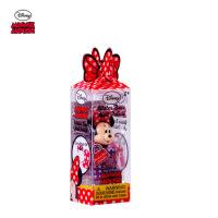 儿童玩具化妆品3d水溶指彩美甲儿童指甲油过家家彩妆