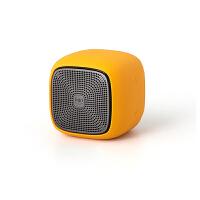 Edifier/漫步者 bun蓝牙4.1 语音免提 便携小音箱小三防设计音响