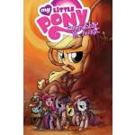 【预订】My Little Pony: Friendship is Magic Volume 7