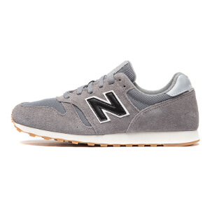 New balance NB 男鞋 男子运动休闲耐磨复古慢跑鞋ML373GKG