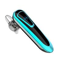 17蓝牙耳机长待机大容量电池续航无线15