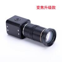 HDMI高清直播�z像�^1080P��法沙���琴美�y�F�鼋�W投影�x���C