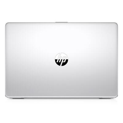 惠普(HP)ProBook 450G5 15.6英寸商务办公学习轻薄笔记本电脑 i7-8550U 8G内存256SSD固态硬盘 GF930MX 2G独显  Win10系统 全国联保,全新行货密封,支持官方售后检测