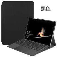 微软Surface Go保护套10寸笔记本平板电脑二合一皮套4415Y配件64G 128G保护壳go 微软surfac