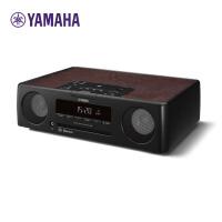 雅马哈(Yamaha)TSX-B235 音响 音箱 CD机 USB播放机 迷你音响 无线蓝牙hifi桌面台式CD音响