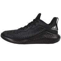 Adidas阿迪达斯男鞋女鞋alphabounce运动鞋休闲跑步鞋G28584